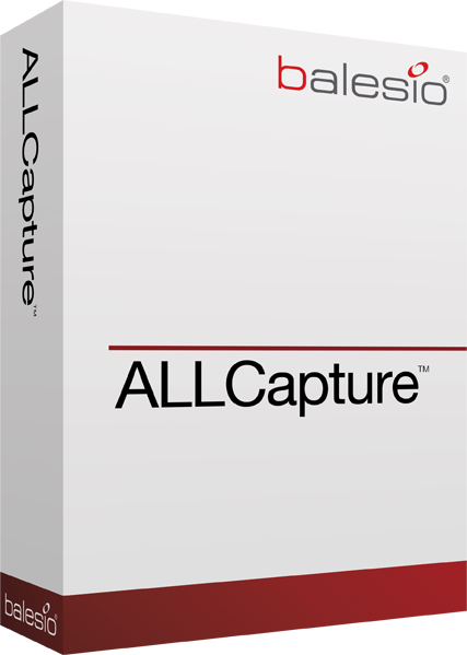 allcapture