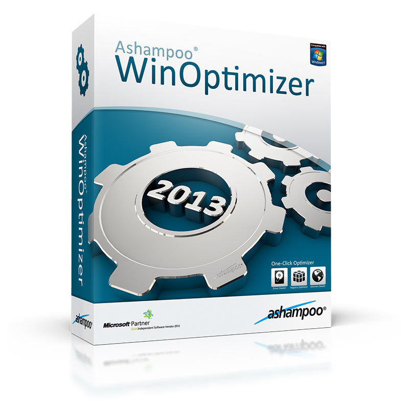 ashampoo winoptimizer 2019 opinie