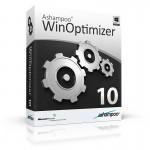 box_ashampoo_winoptimizer_10_800x800_rgb