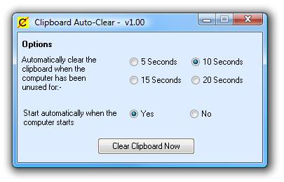 clipboard_autoclear