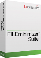 fileminimizer_suite