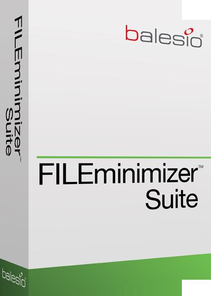 fileminimizer_suite