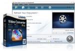 leawo_video_converter_pro