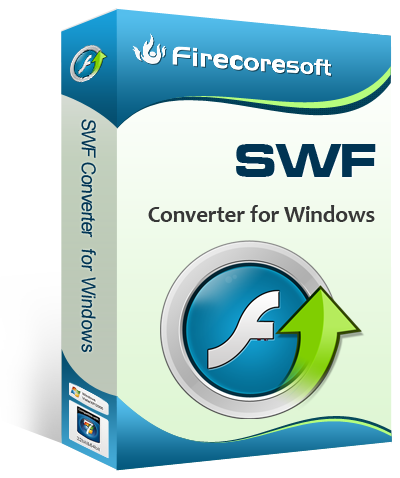 swf-converter-box-400