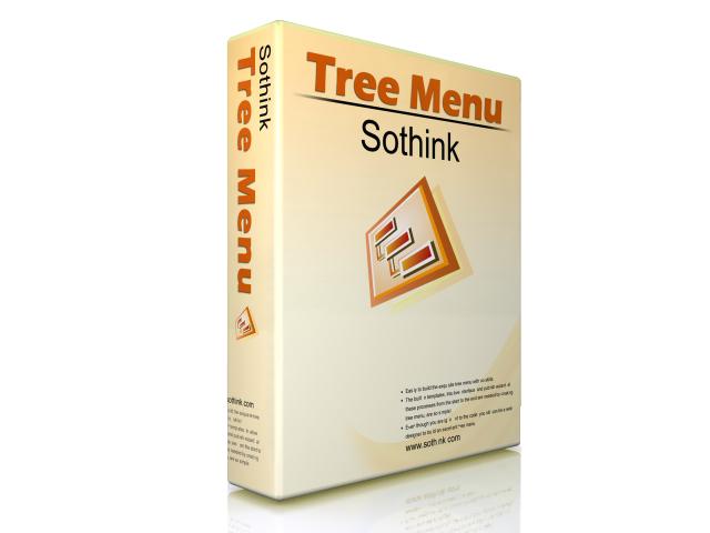 treemenu_boxshot