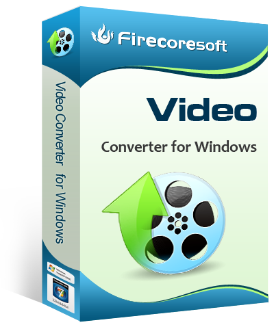 http://sharewareonsale.com/wp-content/uploads/2013/08/video-converter-box-400.png