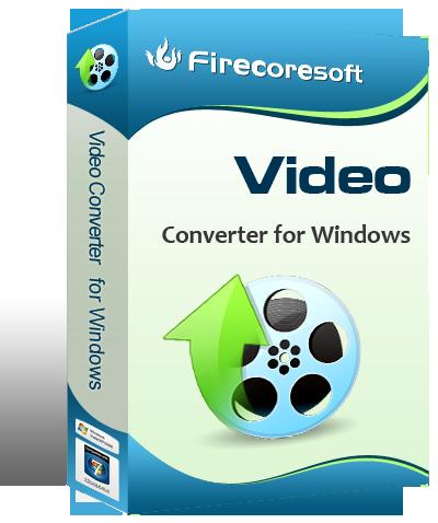 video-converter-box-400
