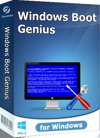 windows_boot_genius