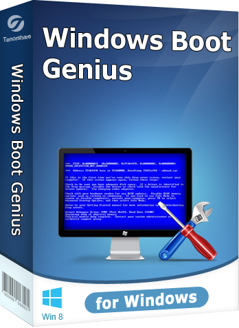 windows_boot_genius