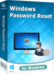 windows_password_reset