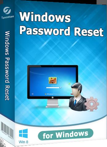 windows_password_reset