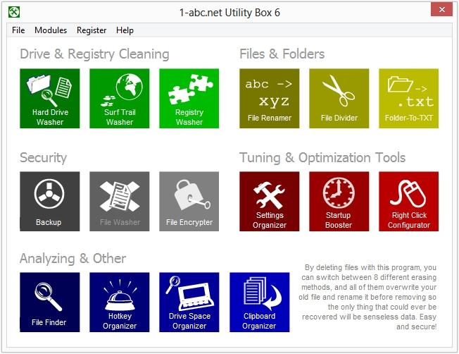 1-abc.net_utility_box