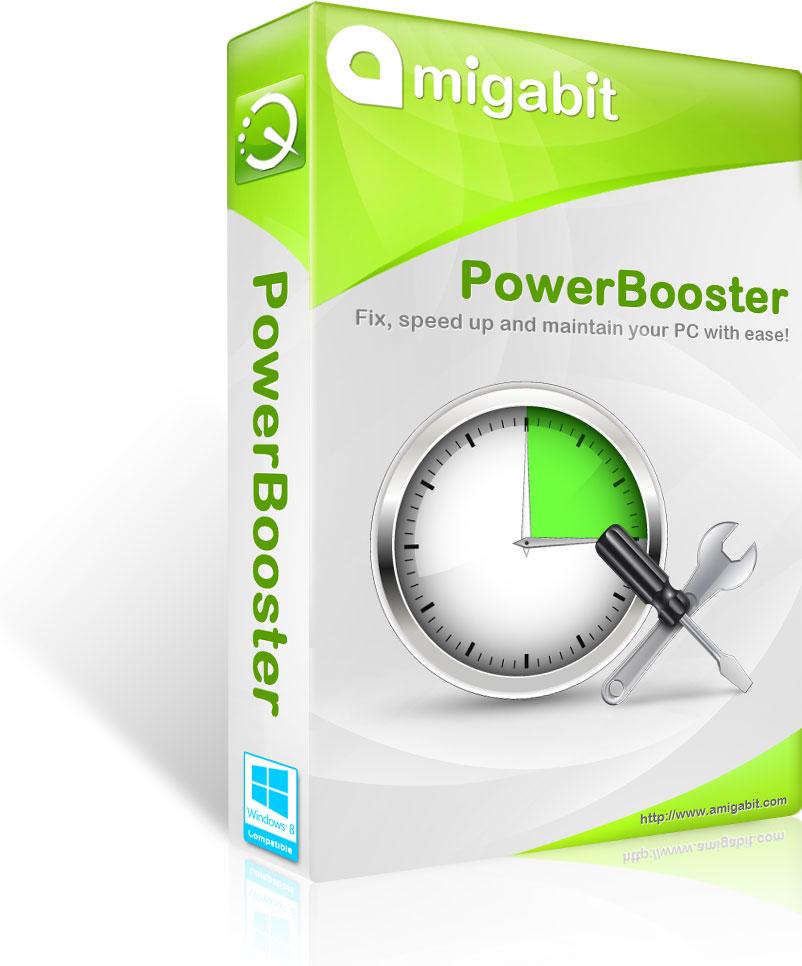 amigabit_powerbooster_box