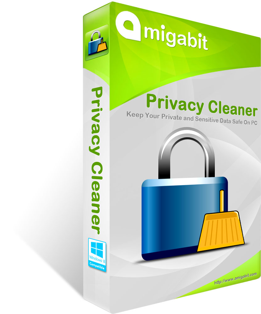 amigabit_privacy_cleaner_box