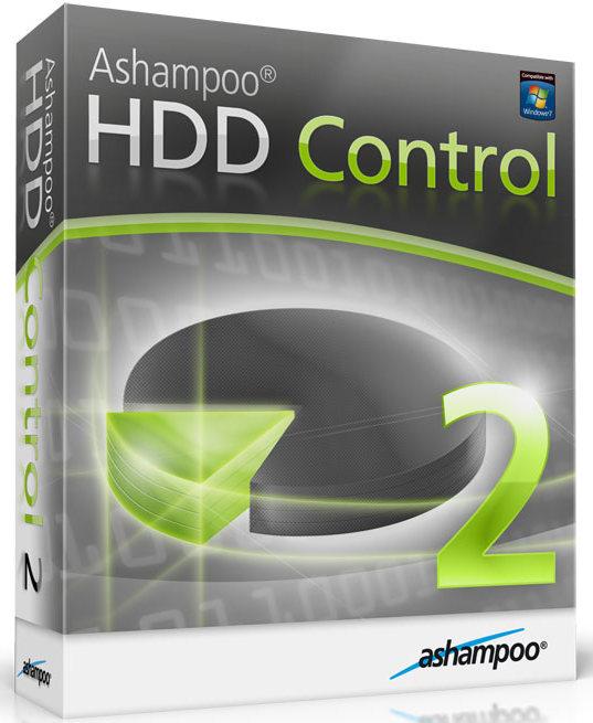 ashampoo_hdd_control