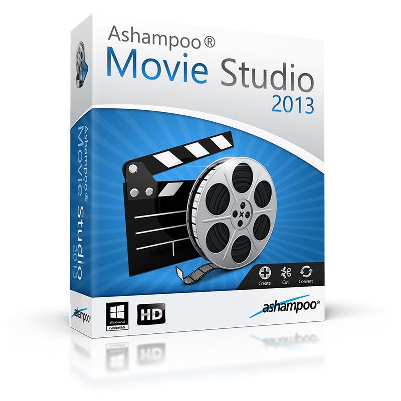 ashampoo_movie_studio_box