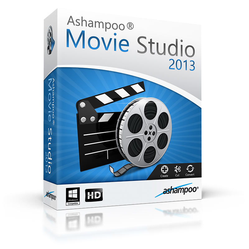 ashampoo_movie_studio_box