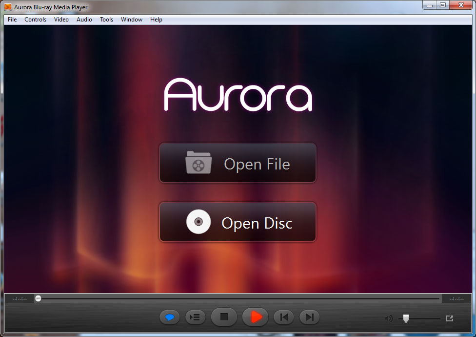 aurora-bluray-media-player