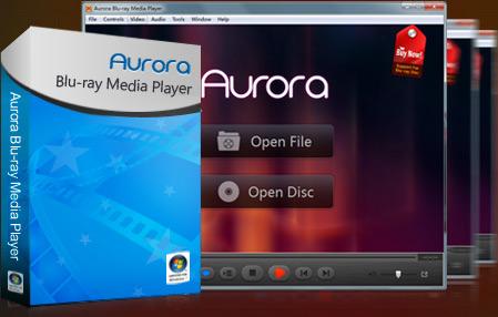 aurora_blu-ray-media-player