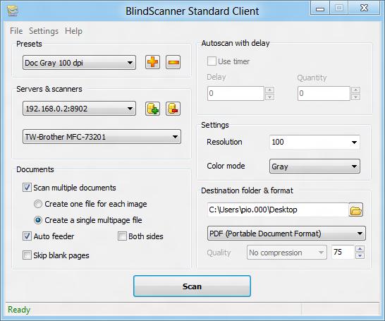 blindscanner_standard_client