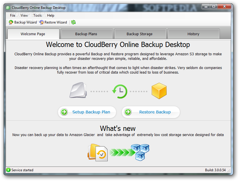 cloudberry_backup_1