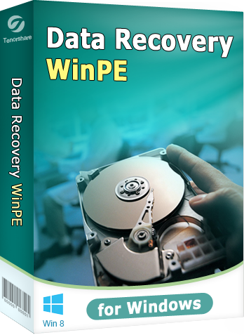 data_recovery_winpe