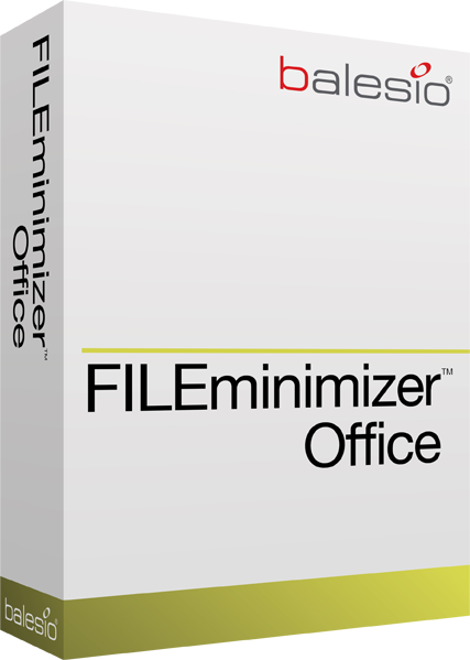 fileminimizer_office_boxshot