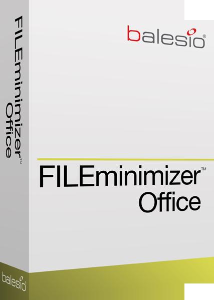 fileminimizer_office_boxshot