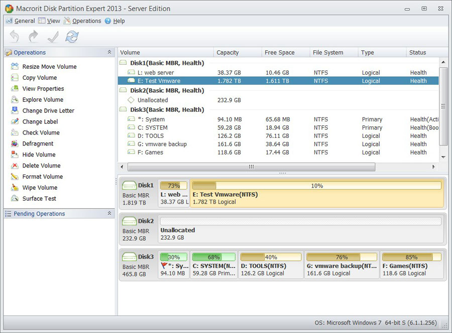 macrorit_disk_partition_expert_server_1