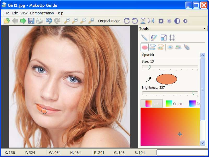 makeup_guide