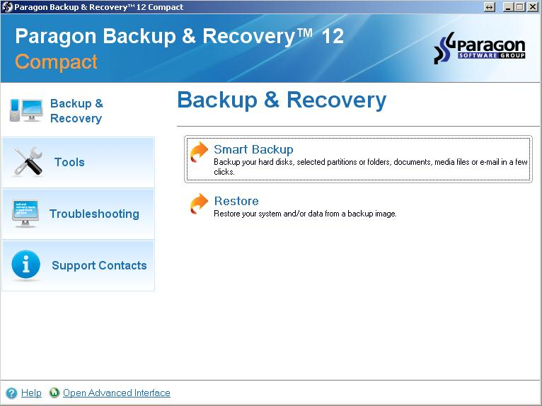 paragon_backup_recovery_12_compact