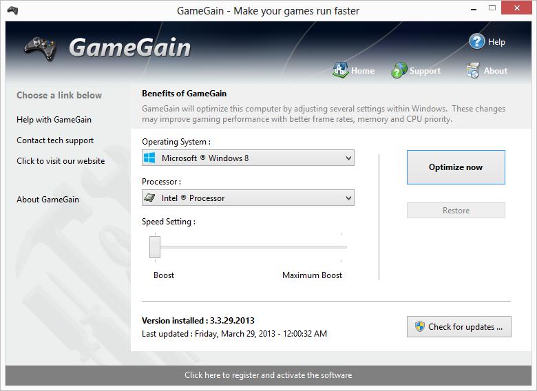 pgware_gamegain