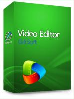 video-editor-box