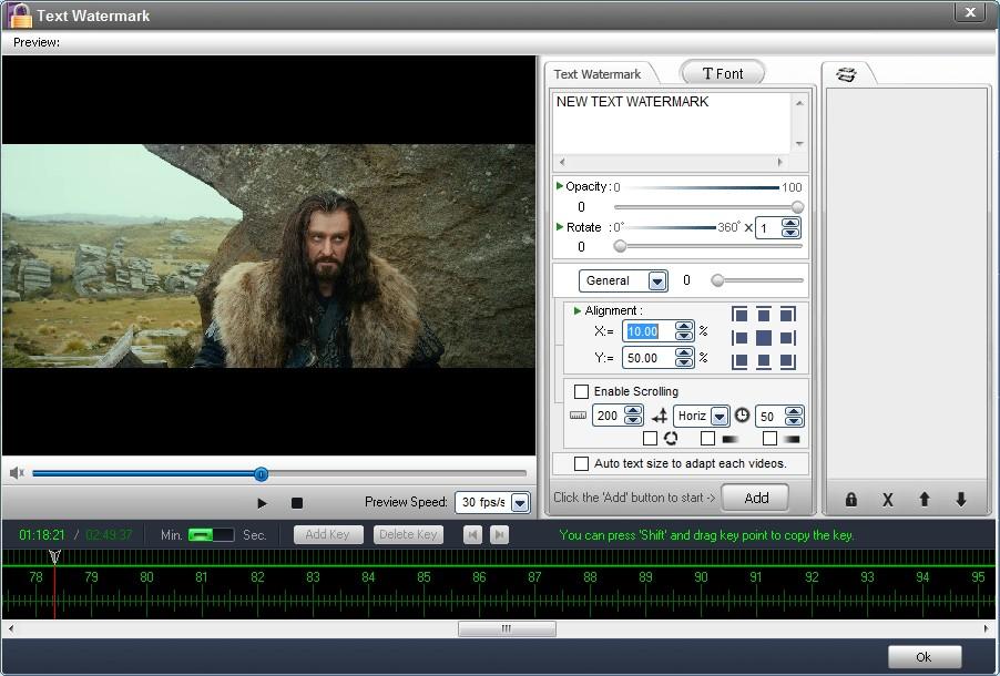 video-watermark-screenshot