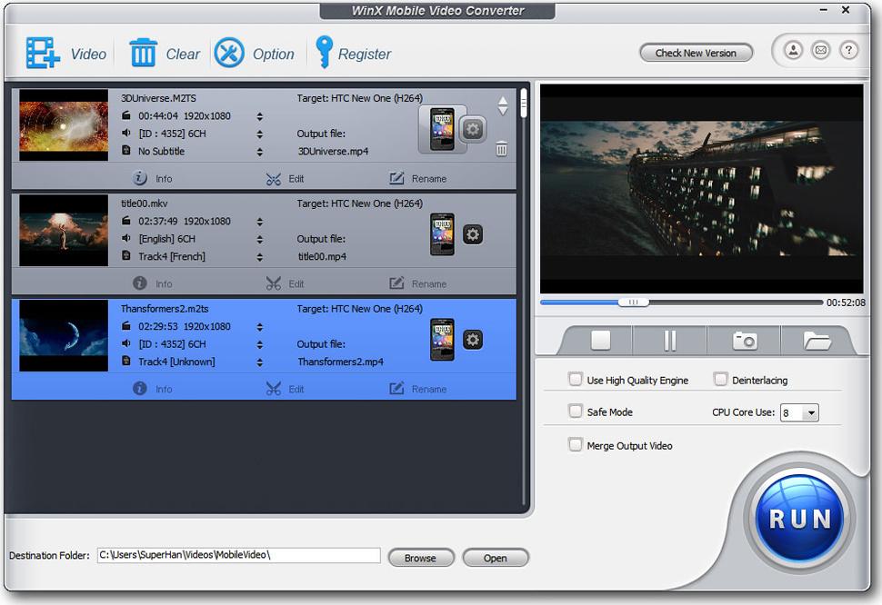 winx_mobile_video_converter_screenshot