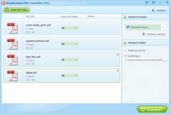 wonder_pdf_converter