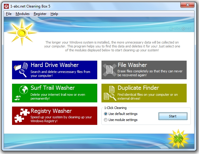 1-abc.net_cleaning_box