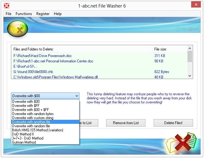1-abc.net_file_washer