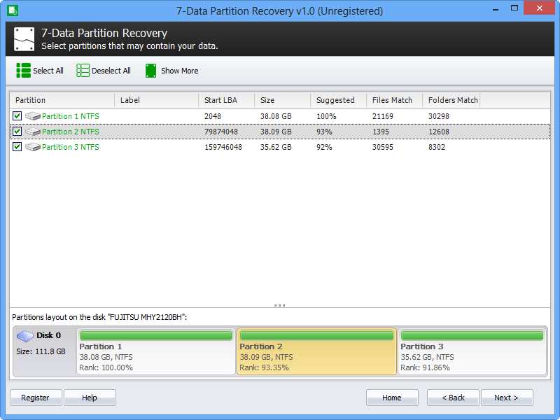 7-data-partition-recovery