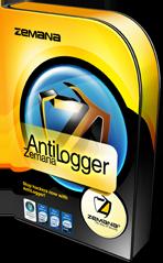 AntiLogger-box-208x239