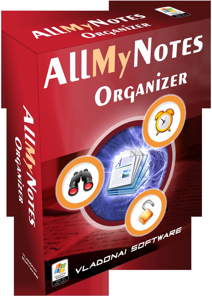 allmynotes_boxshot_717x1000