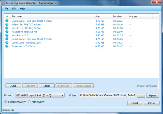 apowersoft_streaming_audio_recorder