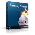 ashampoo_burning_studio-2014
