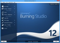 ashampoo_burning_studio_12