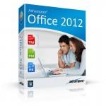 ashampoo_office_2012