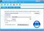 bigasoft_video_downloader_pro_screenshot