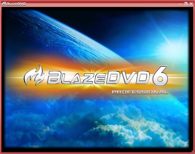 blazedvd_pro