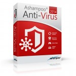 box_ashampoo_anti-virus_2014_800x800_rgb