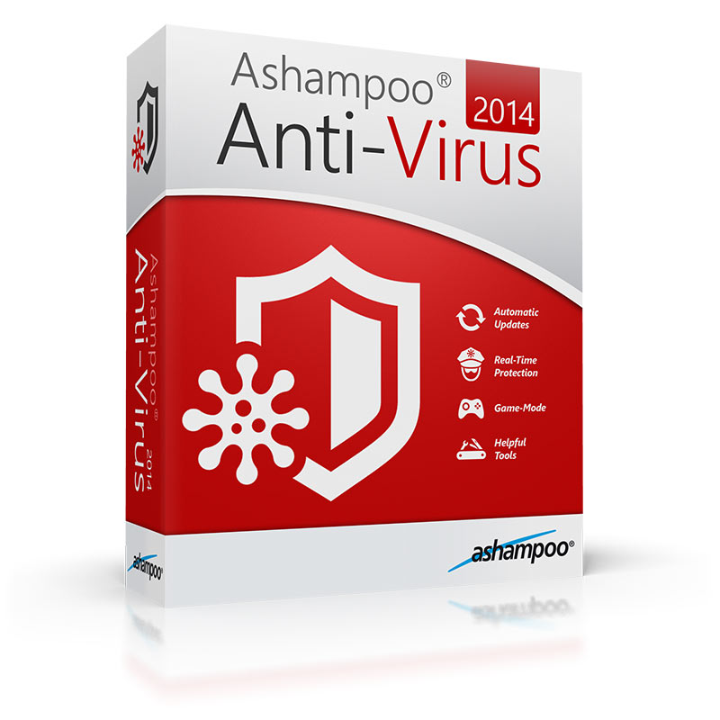 box_ashampoo_anti-virus_2014_800x800_rgb