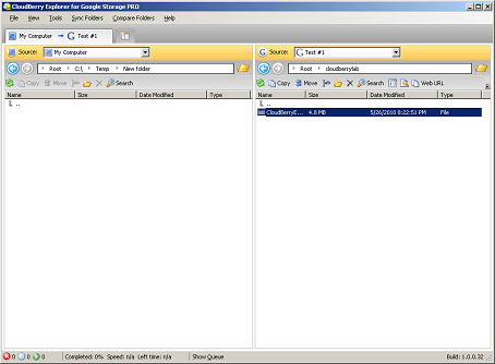 cloudberry_explorer_pro_google_storage